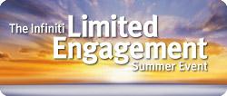 Limited Engagement Event