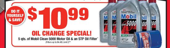 Autozone 5qt mobil 5000 stp oil filter chrysler 300m enthusiasts autozone 5qt mobil 5000 stp oil filter solutioingenieria Images